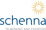 Schenna in Merano and Environs - Logo